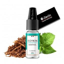 e-liquide-francais-menthol-roykin-E-Declic