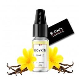 e-liquide-francais-vanille-roykin-E-Declic