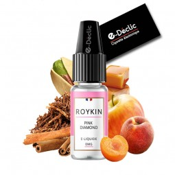 e-liquide-francais-pink-diamond-roykin-E-Declic