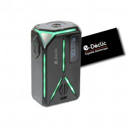 cigarette-electronique-batterie-lexicon-noir-eleaf-E-Declic