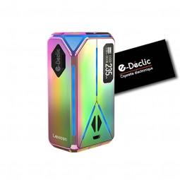 cigarette-electronique-batterie-lexicon-rainbow-eleaf-E-Declic