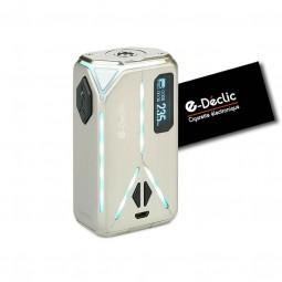 cigarette-electronique-batterie-lexicon-silver-eleaf-E-Declic