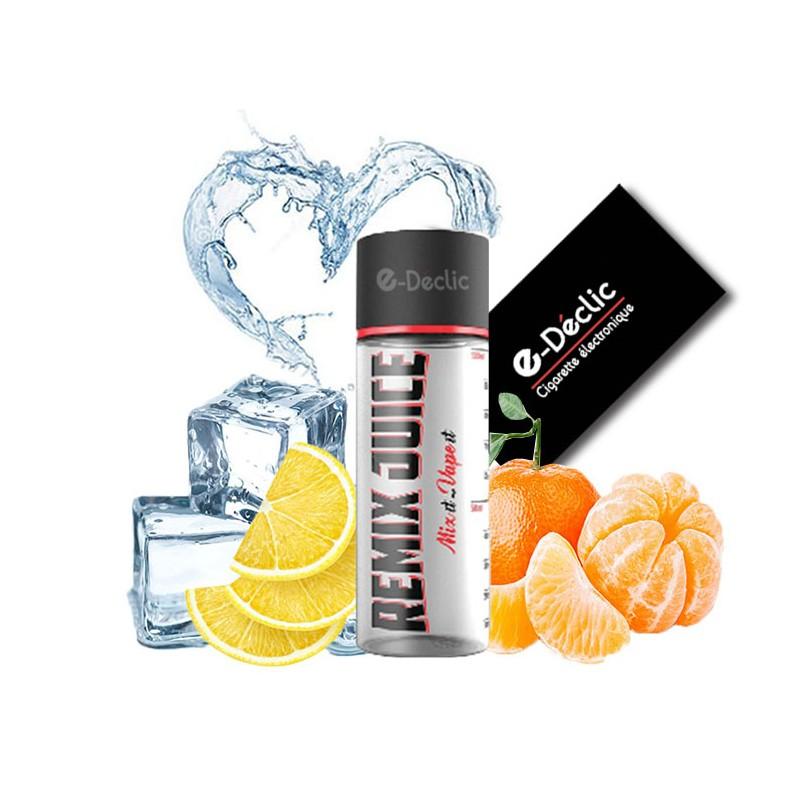e-liquide-francais-lemon-tangerine-aqua-fresh-E-Declic