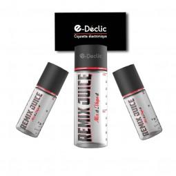 e-liquide-flacons-remix-E-Declic
