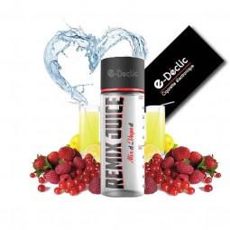 e-liquide-berry-lemonade-pink-paradise-Remix-E-Declic