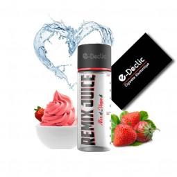 e-liquide-strawberry-sorbet-Mistery-juice-E-Declic