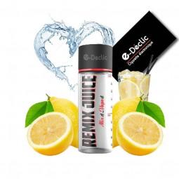 e-liquide-Mr-Lemonade-Remix-E-Declic