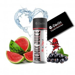 e-liquide-red-ninja-Remix-E-Declic