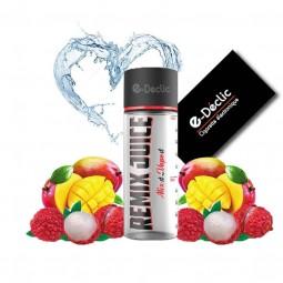 e-liquide-mango-lychee-Remix-E-Declic