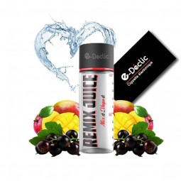 e-liquide-mango-blackcurrant-Remix-E-Declic
