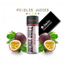 e-liquide-8-bits-pixel-juice-Remix-E-Declic