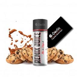 e-liquide-butterscotch-cookie-beast-flava-Remix-E-Declic