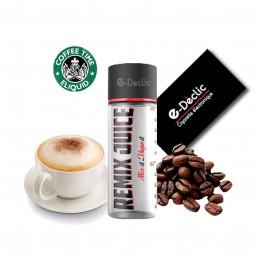 e-liquide-mocha-latte-coffe-time-Remix-E-Declic