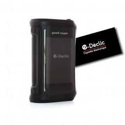 cigarette-electronique-batterie-aegis-x-noir-geek-vape-E-Declic