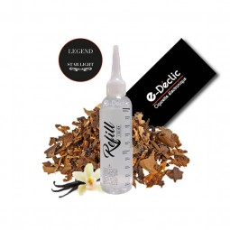 e-liquide-Starlight-Roykin-Refill-E-Declic