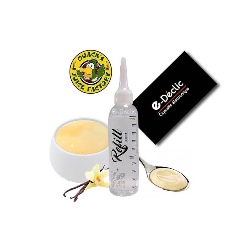 e-liquide-Vanilla-Goose-Quacks-Juice-Factory-Refill-E-Declic