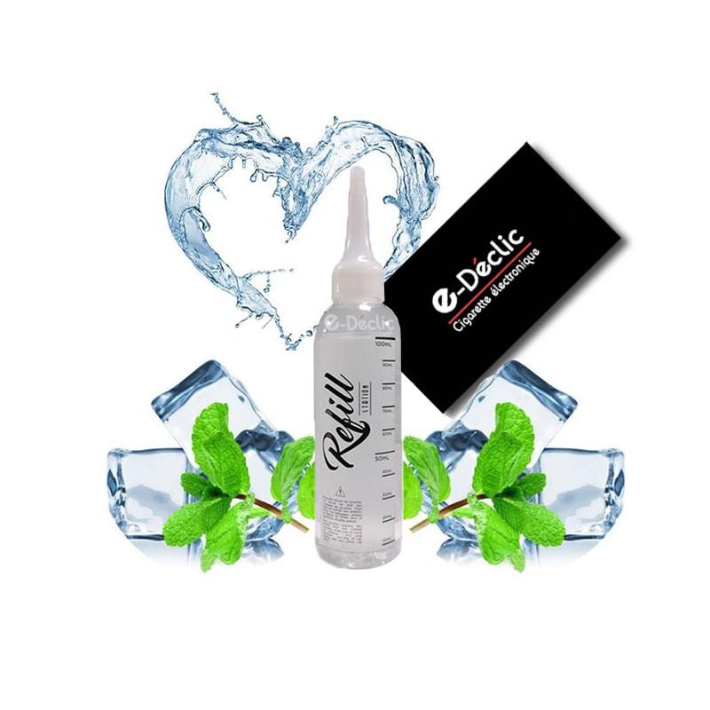 e-liquide-Menthe-Religieuse-Home-Vape-Refill-E-Declic