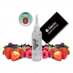 e-liquide-Fruits-Rouges-Refill-E-Declic