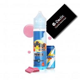 e-liquide-Bubble-Juice-Power-Aromazon-50ml-E-Declic