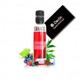 e-liquide-Red-Astaire-T-Juice-E-Declic