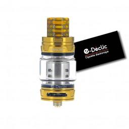 cigarette-electronique-clearomiseur-tfv12-prince-gold-smok-E-Declic