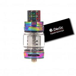 cigarette-electronique-clearomiseur-tfv12-prince-rainbow-smok-E-Declic