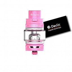 cigarette-electronique-clearomiseur-tfv12-baby-prince-pink-smok-E-Declic