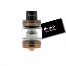 cigarette-electronique-clearomiseur-skkr-s-bronze-vaporesso-E-Declic