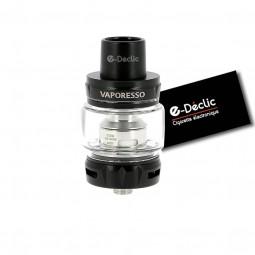 cigarette-electronique-clearomiseur-skkr-s-noir-vaporesso-E-Declic