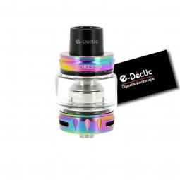 cigarette-electronique-clearomiseur-skkr-s-rainbow-vaporesso-E-Declic
