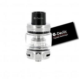 cigarette-electronique-clearomiseur-skkr-s-silver-vaporesso-E-Declic