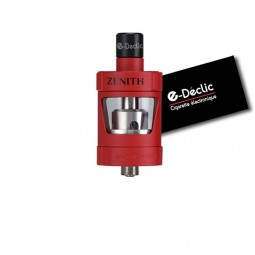 cigarette-electronique-clearomiseur-zenith-d25-rouge-innokin-E-Declic