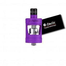 cigarette-electronique-clearomiseur-zenith-d25-violet-innokin-E-Declic