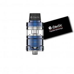 cigarette-electronique-cascade-baby-bleu-vaporesso-E-Declic