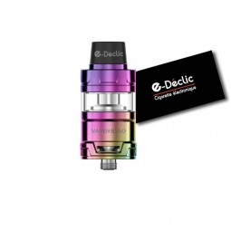 cigarette-electronique-cascade-baby-rainbow-vaporesso-E-Declic