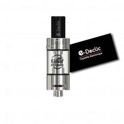 cigarette-electronique-clearomiseur-gs-drive-eleaf-E-Declic