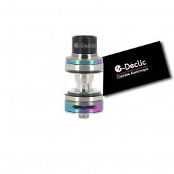 cigarette-electronique-clearomiseur-ijust-ecm-rainbow-eleaf-E-Declic