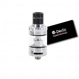 cigarette-electronique-clearomiseur-gs-air-3-silver-eleaf-E-Declic