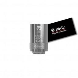 cigarette-electronique-resistance-aio-cubis-res-joytech-E-Declic