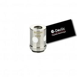 cigarette-electronique-resistance-euc-res-vaporesso-E-Declic