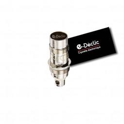 cigarette-electronique-resistance-nautilusbvc-res-aspire-E-Declic