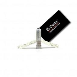 cigarette-electronique-resistance-t2-res-kangertech-E-Declic