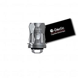 cigarette-electronique-resistance-tfv-8-baby-v2-res-smok-E-Declic