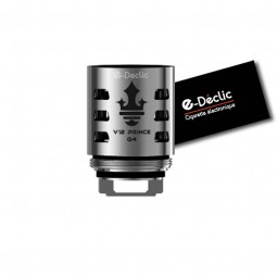 cigarette-electronique-resistance-tfv12-prince-res-smok-E-Declic